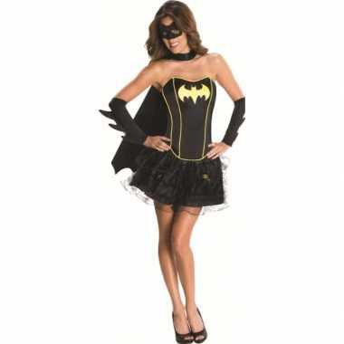 Carnavalskleding Dames Goedkoop.Carnaval Superheld Batman Suit Dames Goedkope Kostuums Nl