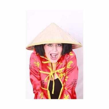 Chinese hoedjes