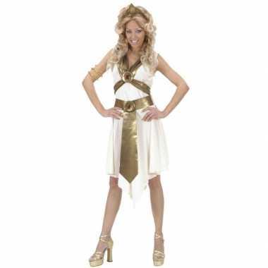Grieks jurkje voor vrouwen