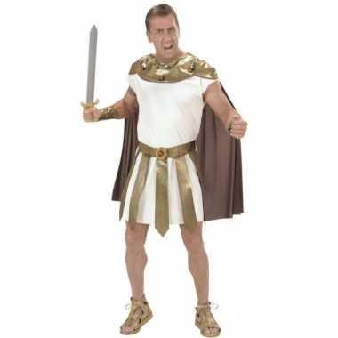 Grieks kostuum voor heren