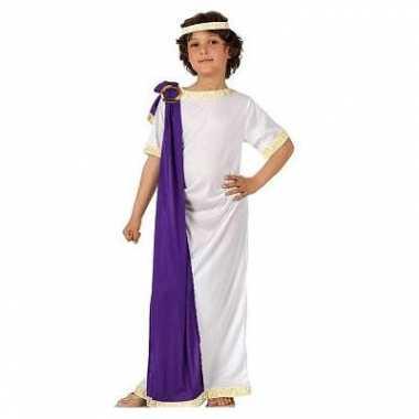 Griekse kostuums voor kids
