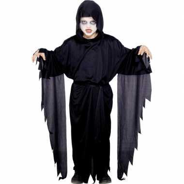 Kostuum scream voor kids