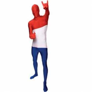 Kostuum kostuum nederland
