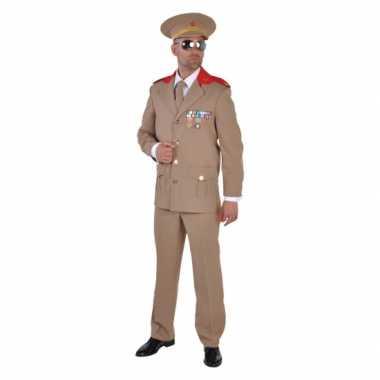 Sovjet kostuum