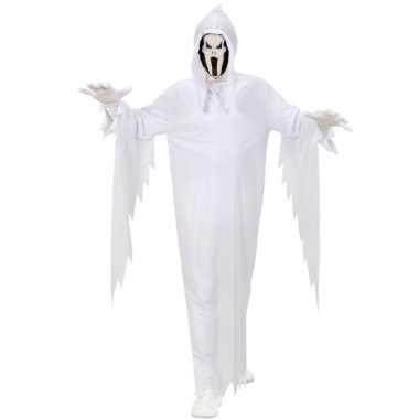 Spook kostuum voor kinderen