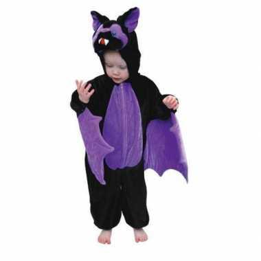 Vleermuis kostuum kinderen
