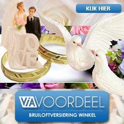 bruiloftversiering-winkel.nl